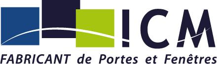 ICM SAS Logo